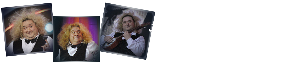 Александр Морозов Официальный сайт